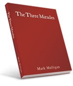 the three miracles
